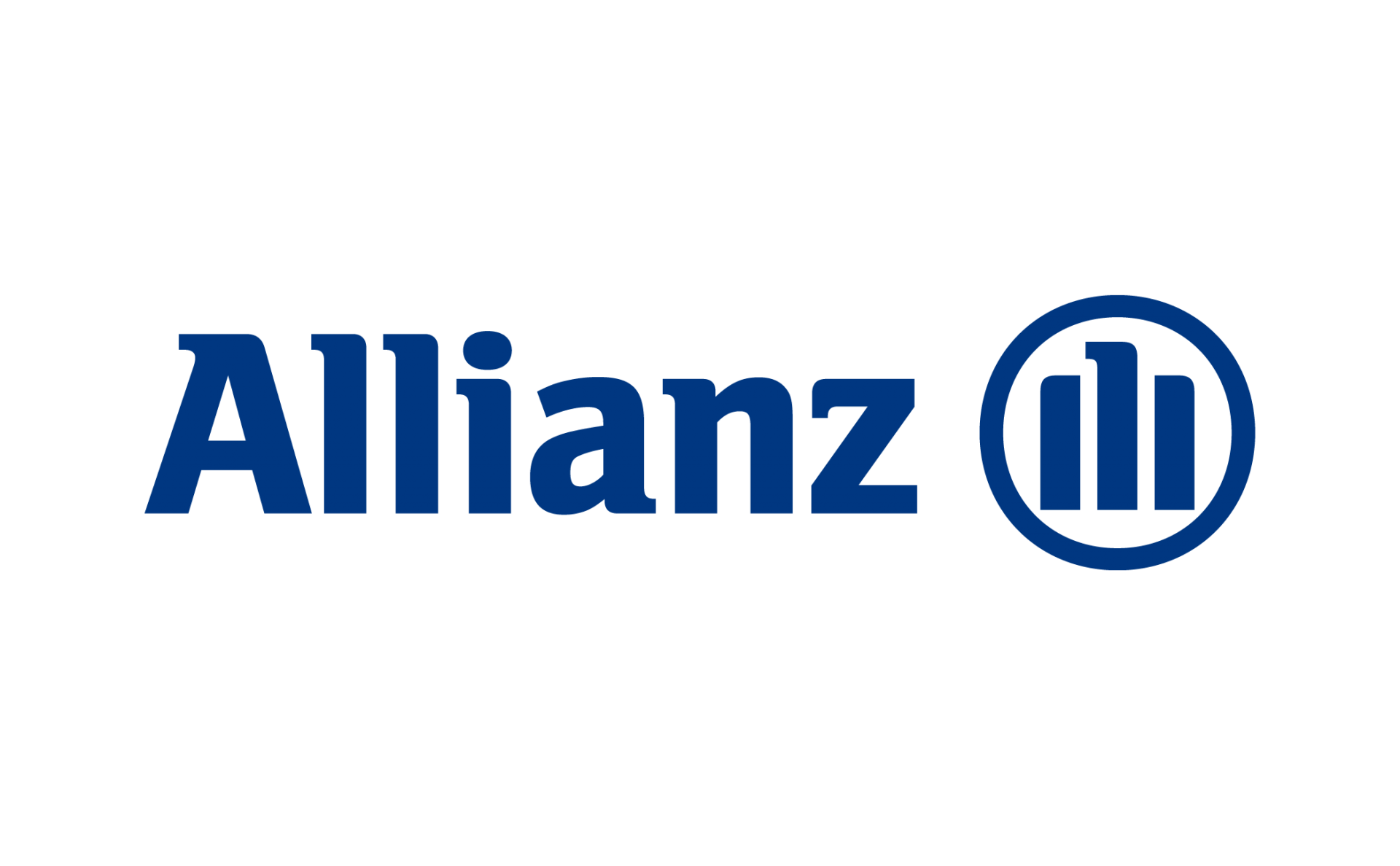 allianz_logo_positive_rgb-1
