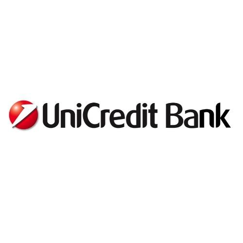 unicredit-logo-1